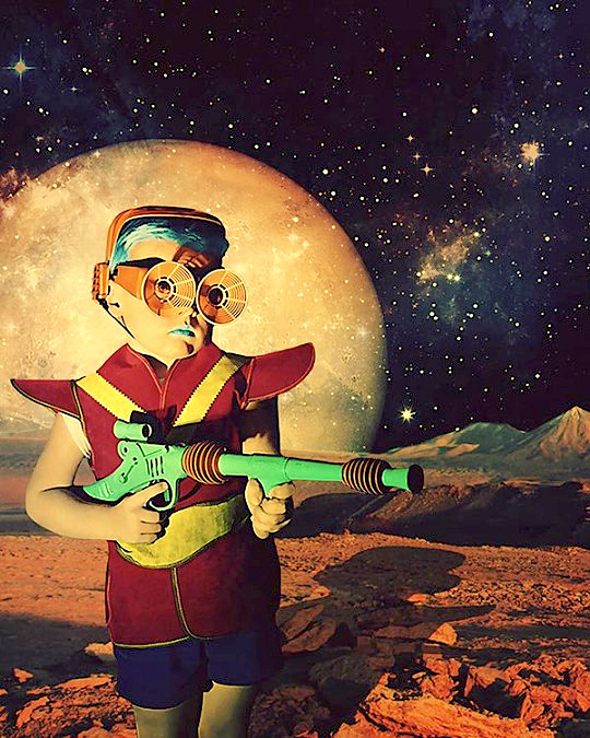 mars-space-toy-gun