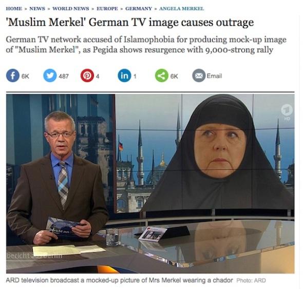 merkel-muslim