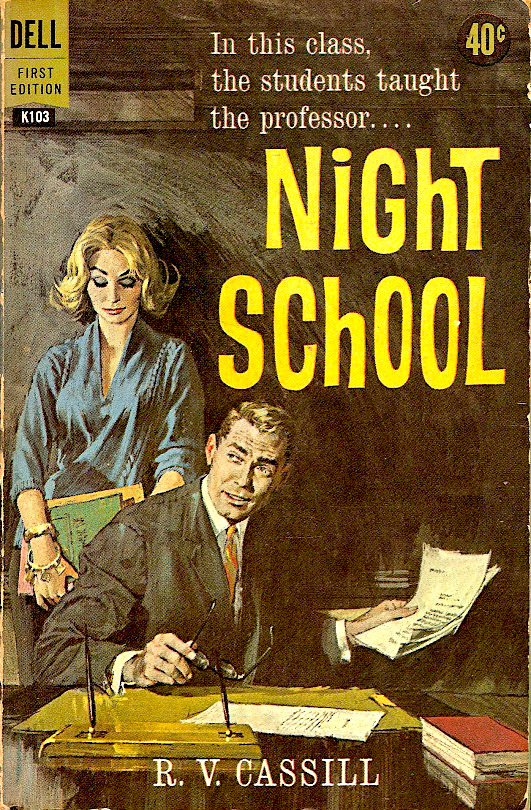 night-school