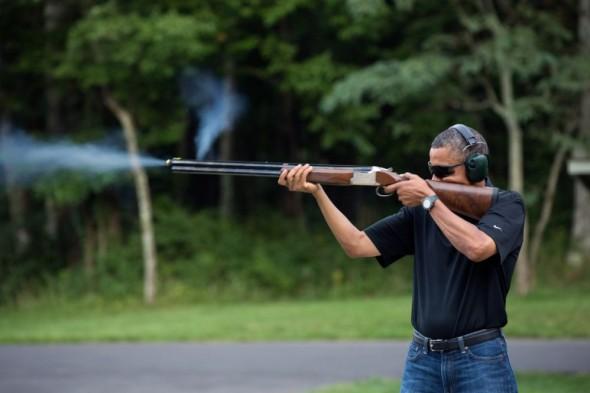obama-gun-998x665