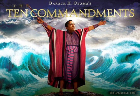 obama_ten_commandments_10-11-15-1
