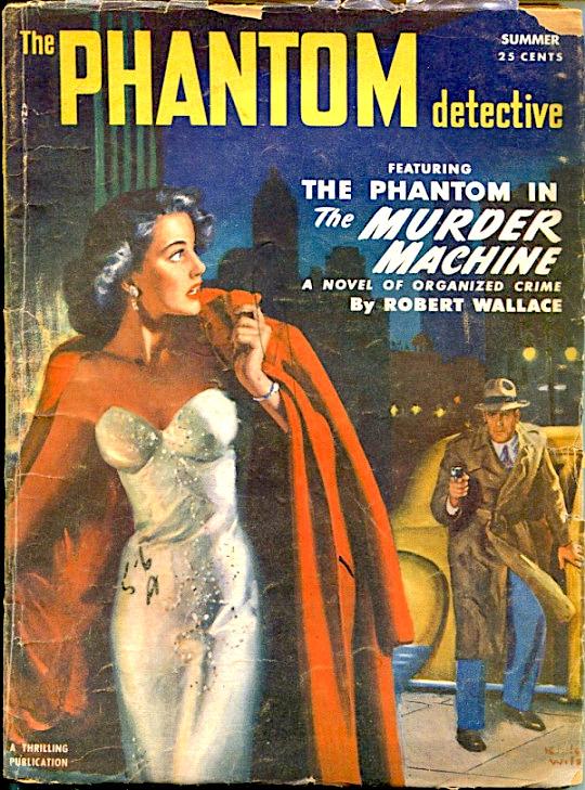 phantom-detective