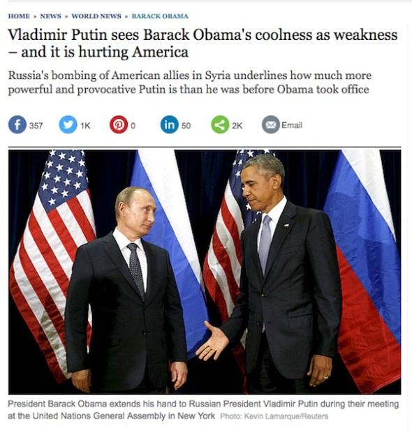 putin-obama-telegraph