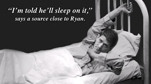 ryan-sleep