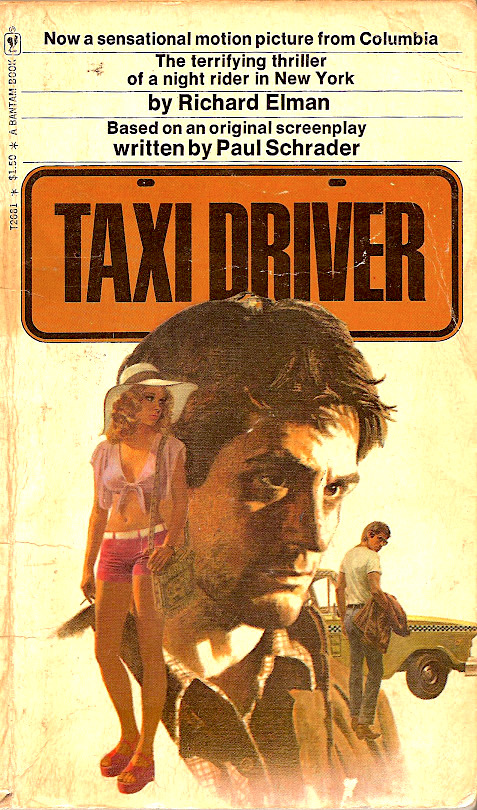 taxi-driver-book