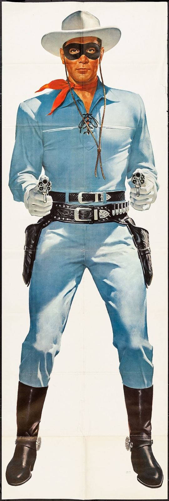 The-Lone-Ranger-1957