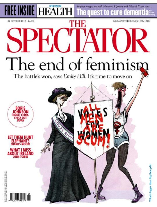 spectator-fem