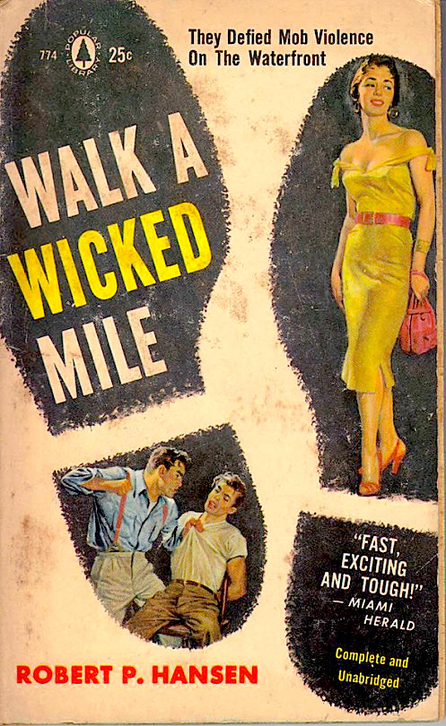 wicked-mile