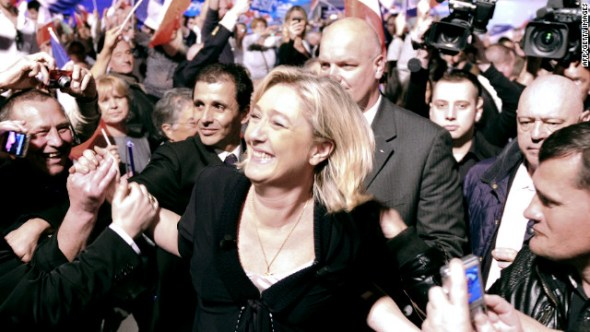 120313031253-france-marine-le-pen-campaign-event-story-top