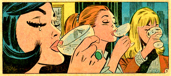 3drinkers-comic