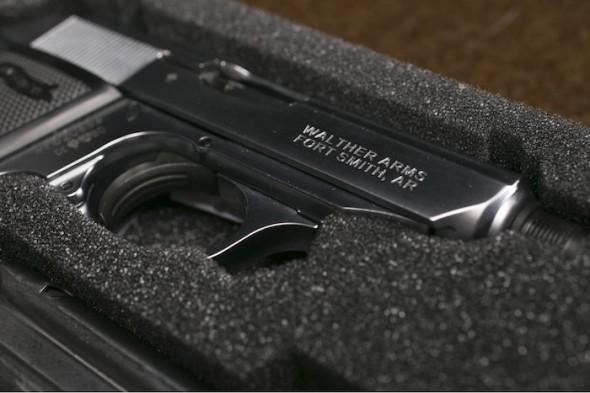 4-1200x800