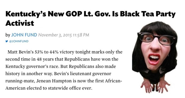 black-tea-party-win-lib-head-explode