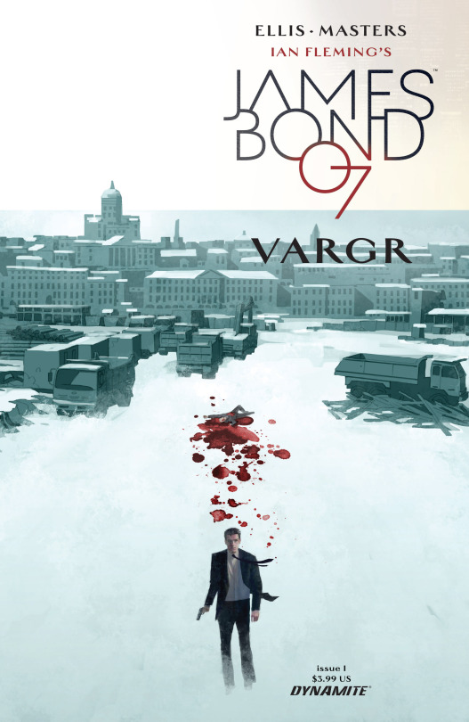 bond-b