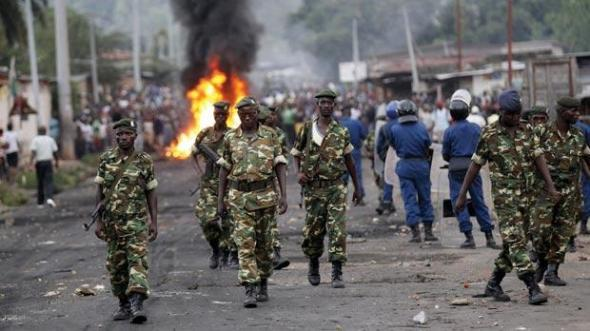 burundi-protest