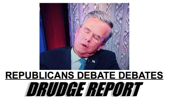 debate-debate-drudge