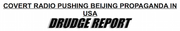 drudge-china-radio