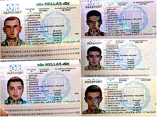 fake-passports