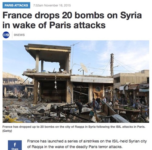 france-bombs-raqqa