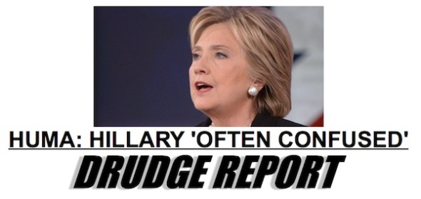 hillary-confused