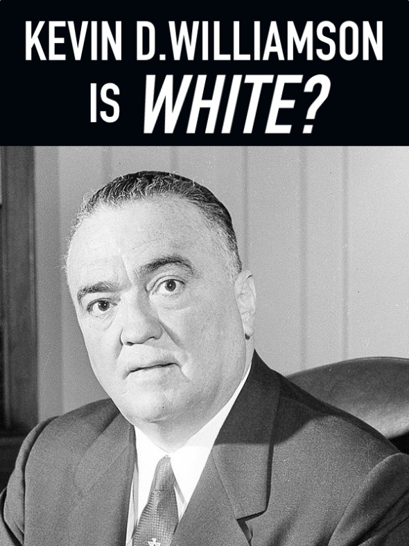 j-edgar-hoover-Kevin-is-White