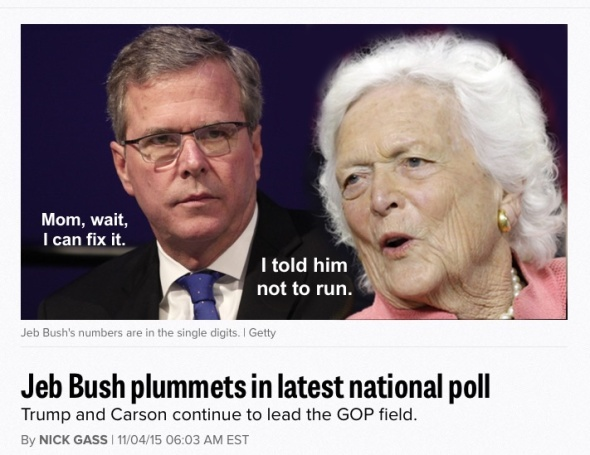 jeb-mom-fix