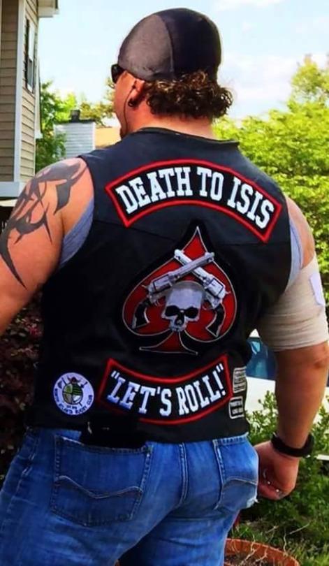 kill-isis-biker