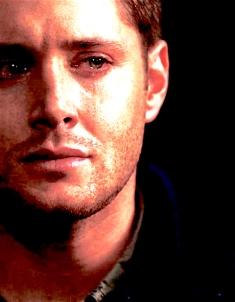 man-crying1