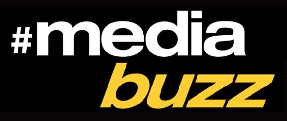 media-buzz-avatar