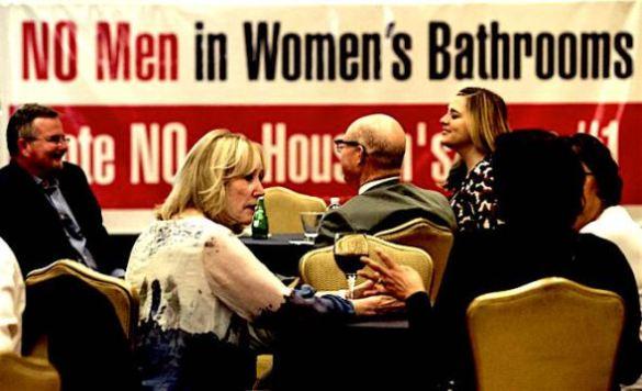 men-women-bathrooms