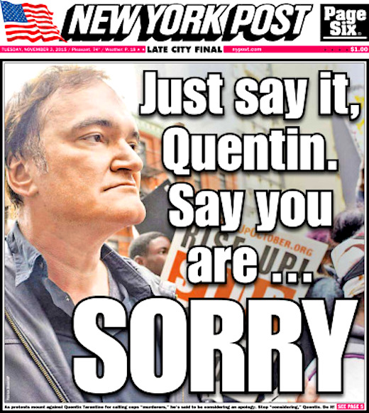 ny-post-quentin-say