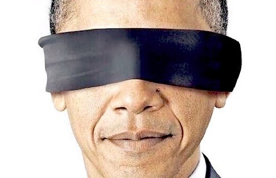 obama-blindfolded
