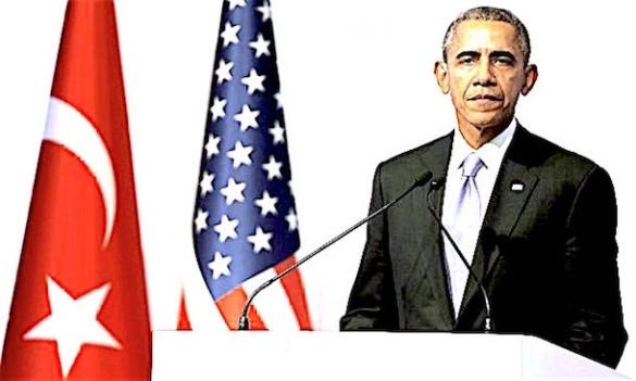 obama-G20-summit