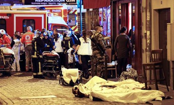 paris shooting victims66066_20151113_181102
