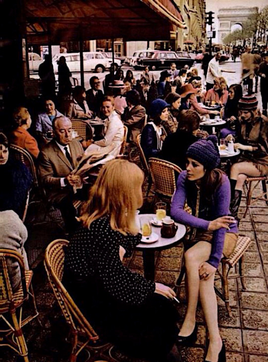 paris1970