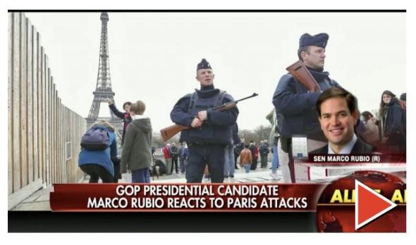 Rubio-ISIS-t