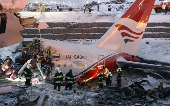 russia-plane-crash_2439194k