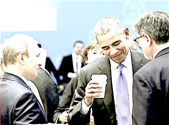 summit-G20