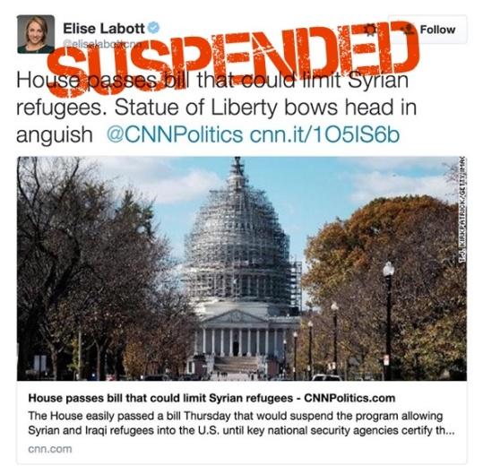 suspended-cnn-politico