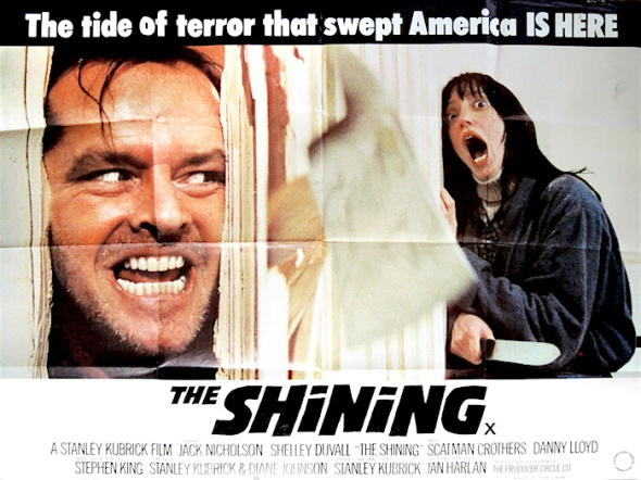 the-shining-quad-poster