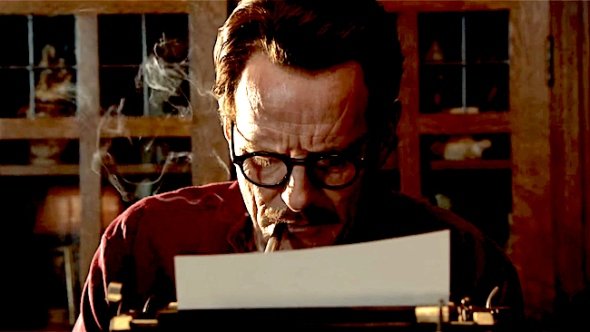 trumbo-movie-trailer