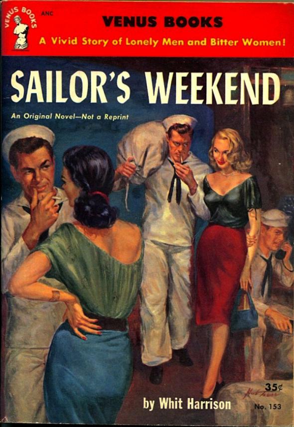 venus-sailors