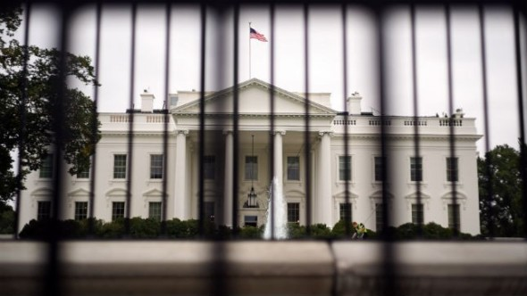 whitehouse_102214getty