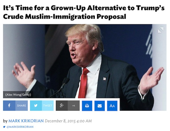 alternative-trump1