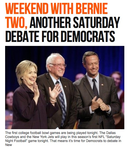 bernie-debate-abc-brietbart