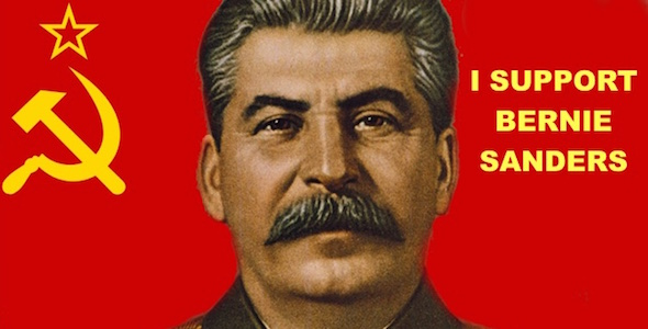 [img]https://punditfromanotherplanet.files.wordpress.com/2015/12/bernie-stalin.jpg[/img]