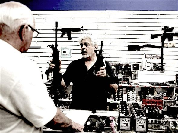Buying-guns-Getty-640x480