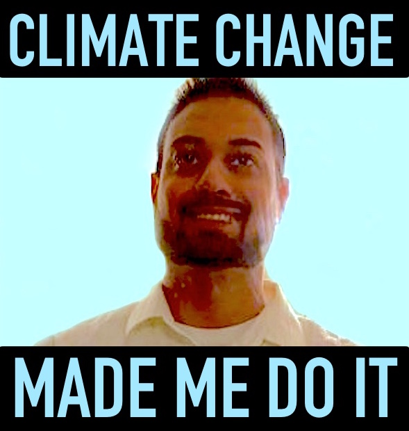 CLIMATE-made-me