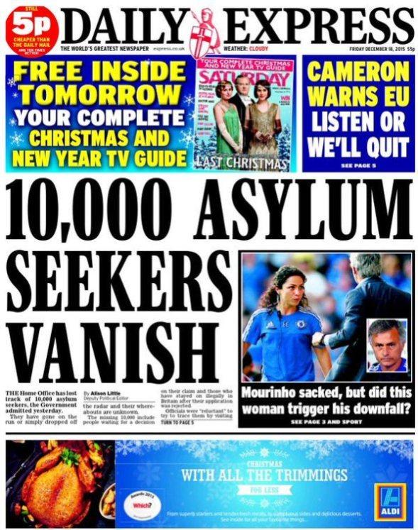 asylum-seekers.jpg-large