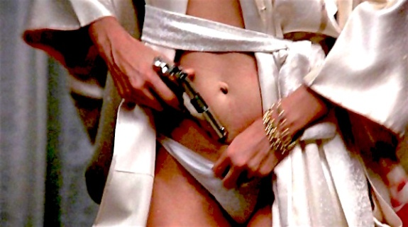 deb-goodfellas-gun-panties