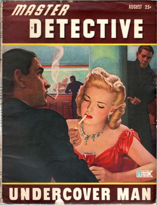 detective-pulp